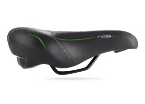 sellebassano-feel-gtm-02