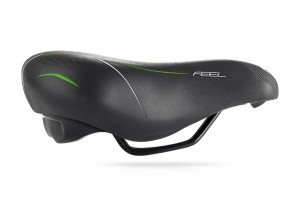 sellebassano-feel-gtxl-02
