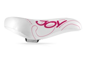 sellebassano-joy-01