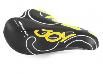 sellebassano-joy-07