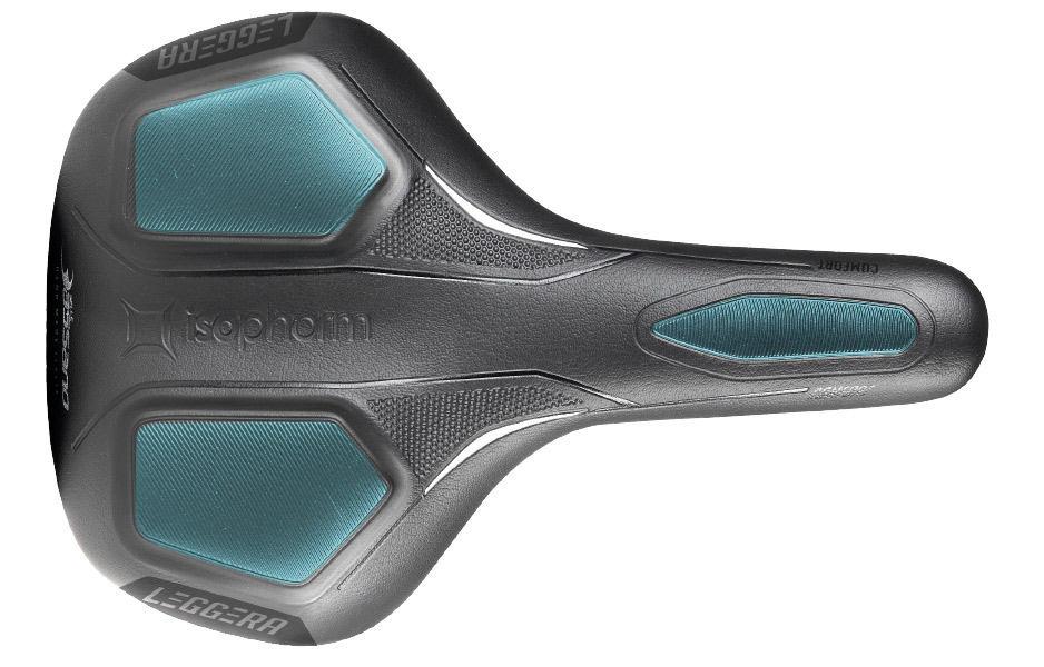 sellebassano-ISOPHORM-tech-3